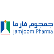 Jamjoom-Pharma111