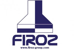 Firoz-Group-Egypt-9464-1456067894